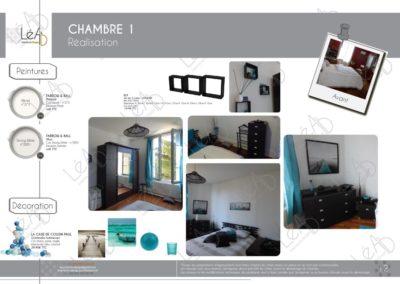 Lea-Interiors-Design-Bergerac_Conseils-pour-achat-Extrait-book-Chambre-principale-realisation
