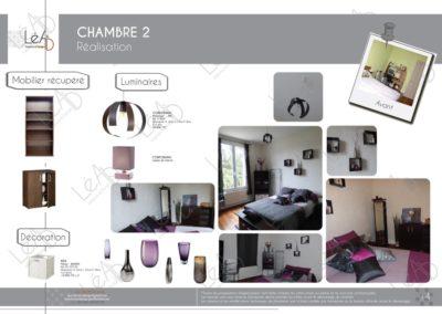 Lea-Interiors-Design-Bergerac_Conseils-pour-achat-Extrait-book-Chambre-amis-realisation