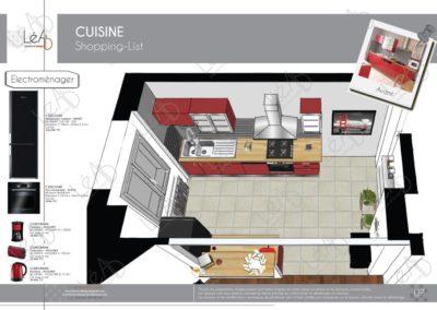 Lea-Interiors-Design-Bergerac_Conseils-pour-achat-Extrait-book-Cuisine-projet