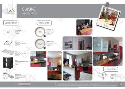 Lea-Interiors-Design-Bergerac_Conseils-pour-achat-Extrait-book-Cuisine-realisation