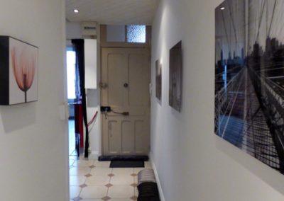 Lea-Interiors-Design-Bergerac_Conseils-pour-achat-Couloir-taupe
