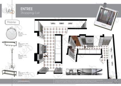 Lea-Interiors-Design-Bergerac_Conseils-pour-achat-Extrait-book-Entree-projet