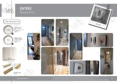 Lea-Interiors-Design-Bergerac_Conseils-pour-achat-Extrait-book-Entree-realisation