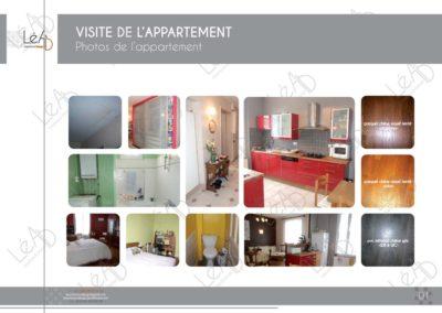 Lea-Interiors-Design-Bergerac_Conseils-pour-achat-Extrait-book-Etat-des-lieux