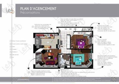 Lea-Interiors-Design-Bergerac_Conseils-pour-achat-Extrait-book-Preconisations