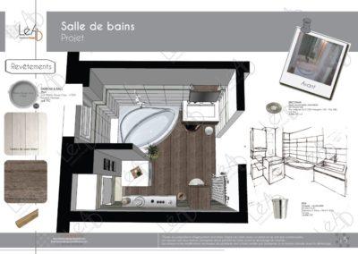 Lea-Interiors-Design-Bergerac_Conseils-pour-achat-Extrait-book-Salle-bains-projet