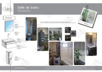 Lea-Interiors-Design-Bergerac_Conseils-pour-achat-Extrait-book-Salle-bains-realisation