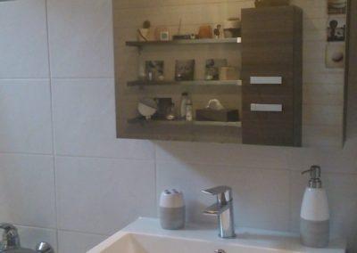 Léa Architecture Décoration Intérieur Bergerac_Conseils pour achat - Salle de bains - Ambiance zen 2