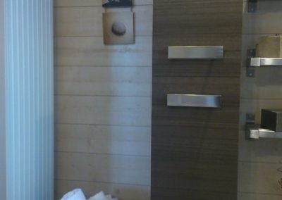 Léa Architecture Décoration Intérieur Bergerac_Conseils pour achat - Salle de bains - Ambiance zen 3