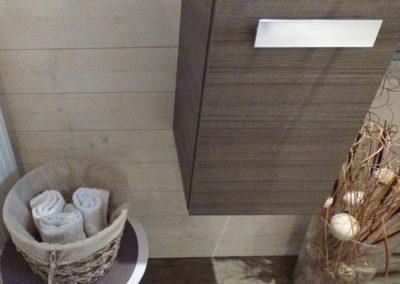 Lea-Interiors-Design-Bergerac_Conseils-pour-achat-Salle-de-bains-Bois-ceruse-zen