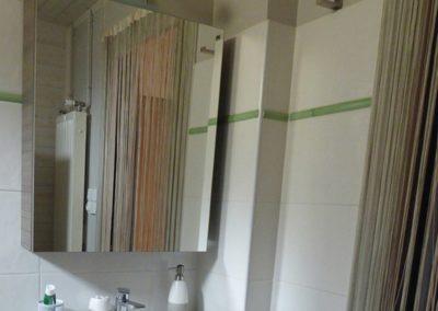 Lea-Interiors-Design-Bergerac_Conseils-pour-achat-Salle-de-bains-Bois-ceruse-zen-2