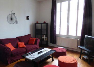 Lea-Interiors-Design-Bergerac_Conseils-pour-achat-Salon-parquet-chene-2