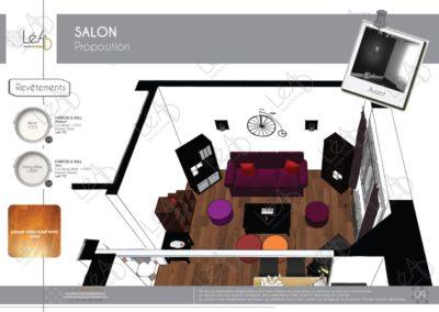 Lea-Interiors-Design-Bergerac_Conseils-pour-achat-Extrait-book-Salon-projet