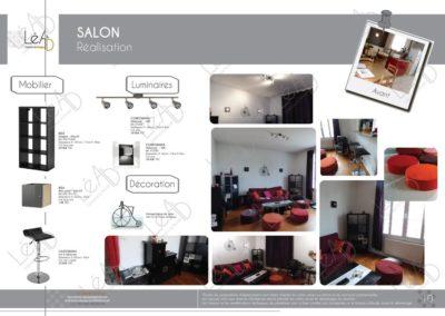 Lea-Interiors-Design-Bergerac_Conseils-pour-achat-Extrait-book-Salon-realisation