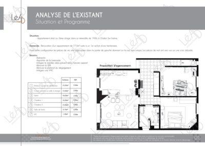 Lea-Interiors-Design-Bergerac_Conseils-pour-achat-Extrait-book-Analyse