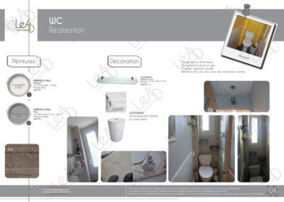 Lea-Interiors-Design-Bergerac_Conseils-pour-achat-Extrait-book-WC-realisation