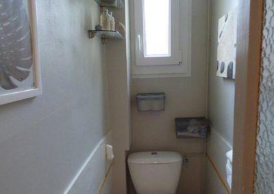 Lea-Interiors-Design-Bergerac_Conseils-pour-achat-WC-Zen