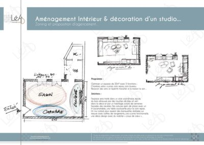 Lea-Interiors-Design-Bergerac_Amenagement-&-Decoration-Interieur-Optimisation-studio-agencements