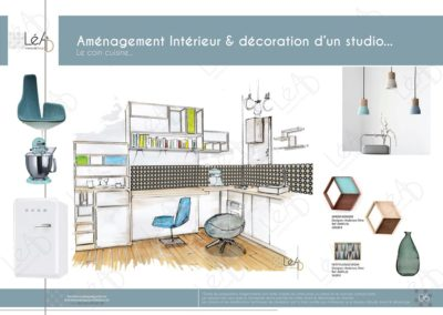 Lea-Interiors-Design-Bergerac_Amenagement-&-Decoration-Interieur-Optimisation-studio-Extrait-book-coin-cuisine