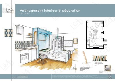 Lea-Interiors-Design-Bergerac_Amenagement-&-Decoration-Interieur-Optimisation-studio-Extrait-book-coin-nuit
