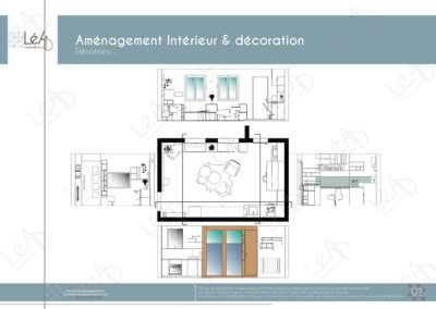 Lea-Interiors-Design-Bergerac_Amenagement-&-Decoration-Interieur-Optimisation-studio-Extrait-book-Elevations