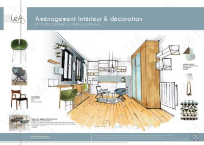 Lea-Interiors-Design-Bergerac_Amenagement-&-Decoration-Interieur-Optimisation-studio-Extrait-book-piece-a-vivre