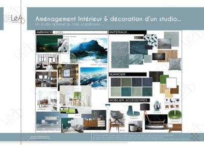 Lea-Interiors-Design-Bergerac_Amenagement-&-Decoration-Interieur-Optimisation-studio-Inspirations-Scandinave