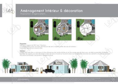 Lea-Interiors-Design-Bergerac_Amenagement-Bungalow-Las-Terrenas-Agencement