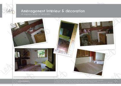 Lea-Interiors-Design-Bergerac_Amenagement-Bungalow-Las-Terrenas-Etat-des-lieux