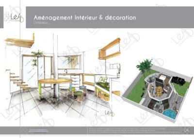 Lea-Interiors-Design-Bergerac_Amenagement-Bungalow-Las-Terrenas-Interieur