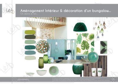 Lea-Interiors-Design-Bergerac_Amenagement-Bungalow-Las-Terrenas-Ambiance