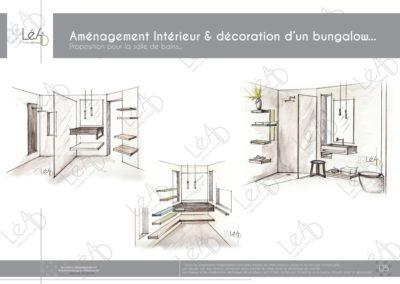 Lea-Interiors-Design-Bergerac_Amenagement-Bungalow-Las-Terrenas-Propositions-Salle-de-bains