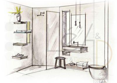Lea-Interiors-Design-Bergerac_Amenagement-Bungalow-Las-Terrenas-Salle-de-bains-3
