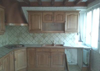 Léa-Architecture-Décoration-Intérieur-Bergerac_Coaching-Déco-Cuisine avant 2