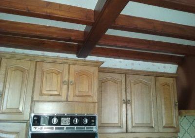 Léa-Architecture-Décoration-Intérieur-Bergerac_Coaching-Déco-Cuisine avant