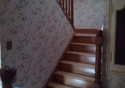 Léa-Architecture-Décoration-Intérieur-Bergerac_Coaching-Déco-Escalier avant
