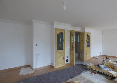 Léa-Architecture-Décoration-Intérieur-Bergerac_Coaching-Déco- PAV avant 2