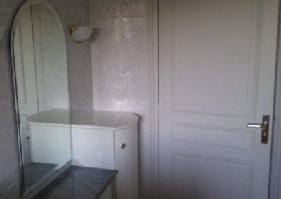 Léa-Architecture-Décoration-Intérieur-Bergerac_Coaching-Déco- SDB avant 2
