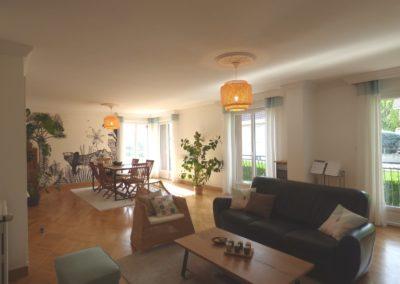 Léa-Architecture-Décoration-Intérieur-Bergerac_Coaching-Déco- Salon après 2