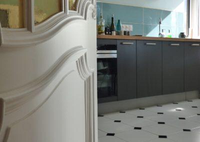 Léa-Architecture-Décoration-Intérieur-Bergerac_Coaching-Déco-Cuisine 8.jpg