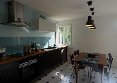 Léa-Architecture-Décoration-Intérieur-Bergerac_Coaching-Déco-Cuisine 6.jpg
