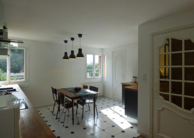 Léa-Architecture-Décoration-Intérieur-Bergerac_Coaching-Déco-Cuisine 3.jpg