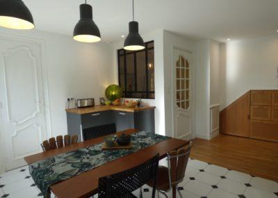 Léa-Architecture-Décoration-Intérieur-Bergerac_Coaching-Déco-Cuisine 2.jpg
