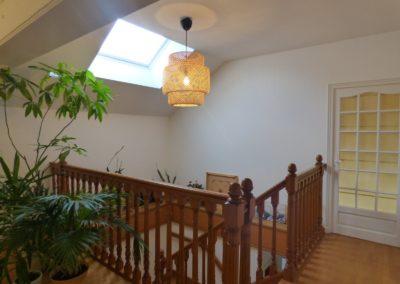 Léa-Architecture-Décoration-Intérieur-Bergerac_Coaching-Déco- Palier 2