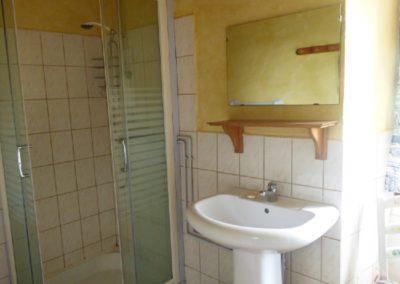 Léa-Architecture-Décoration-Intérieur-Bergerac_Coaching-Déco-SDB avant