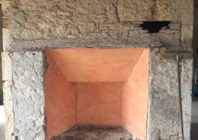 Léa-Architecture-Décoration-Intérieur-Bergerac_Coaching-Déco- chambre avant 1
