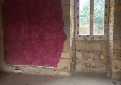 Léa-Architecture-Décoration-Intérieur-Bergerac_Coaching-Déco- chambre avant