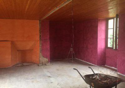 Léa-Architecture-Décoration-Intérieur-Bergerac_Coaching-Déco- chambres travaux 2