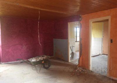 Léa-Architecture-Décoration-Intérieur-Bergerac_Coaching-Déco- chambres travaux