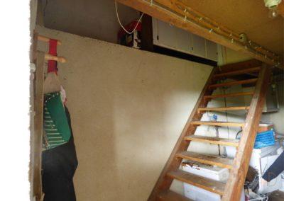 Léa-Architecture-Décoration-Intérieur-Bergerac_Coaching-Déco-escaliers avant